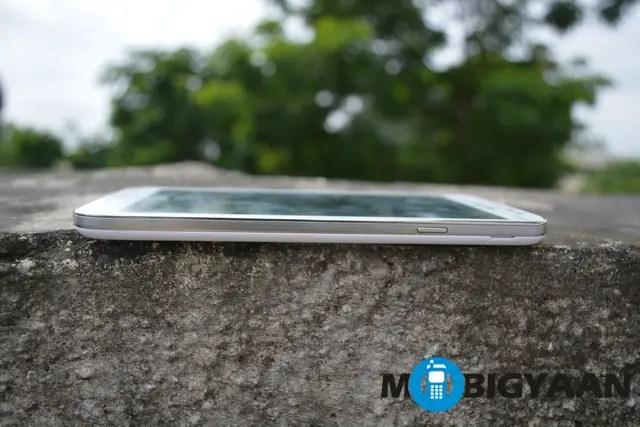 Samsung-Galaxy-Mega-5-8-04