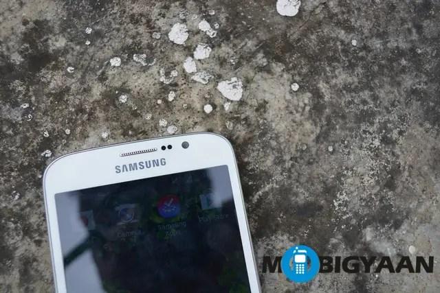 Samsung-Galaxy-Mega-5-8-06