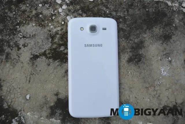 Samsung-Galaxy-Mega-5-8-07