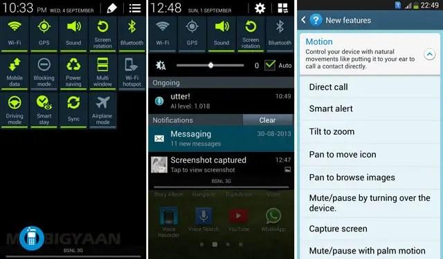 Samsung-Galaxy-Mega-5-8-features