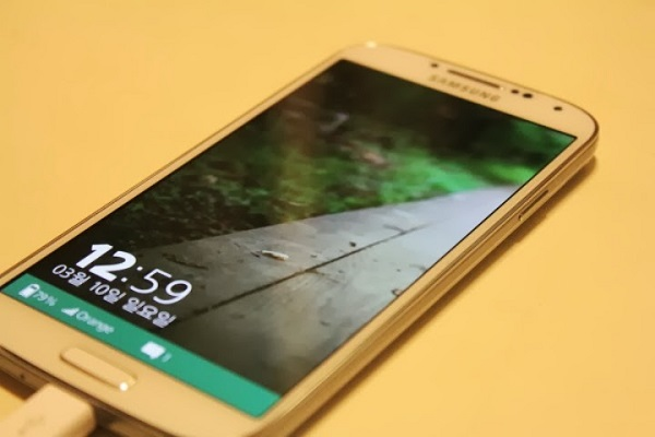 Samsung-Galaxy-S4-powered-by-Tizen-3.0