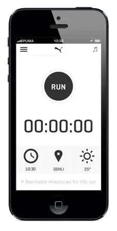 puma-running-app-iphone