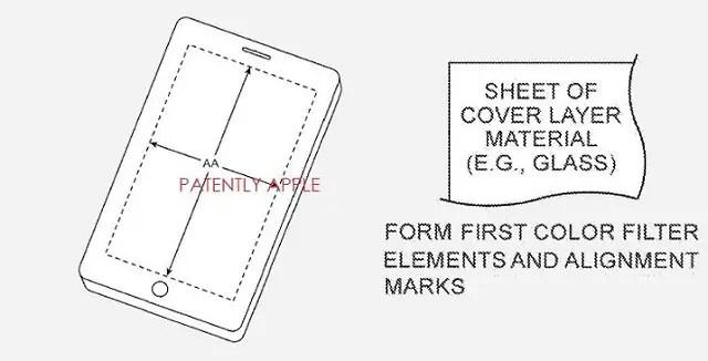 Apple-patents-2