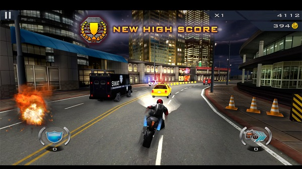 Dhoom-3-the-Game-windows-phone