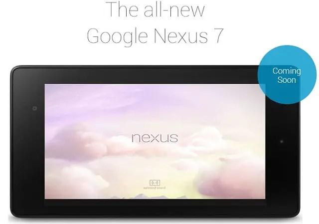 Google-Nexus-7-2-india