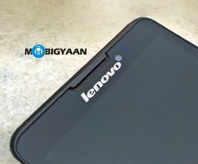 Lenovo-P780-11