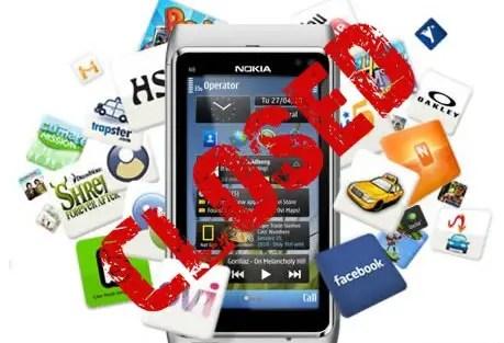 Nokia-meego-shutdown