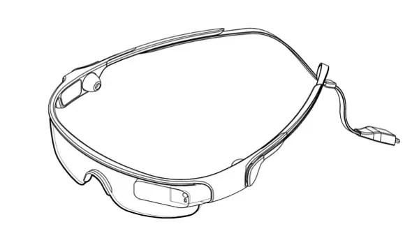 samsung-glass-patent