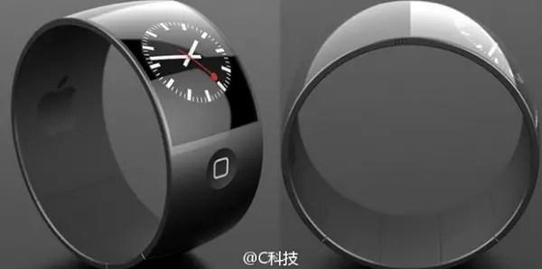 Apple-iWatch-concept-renders