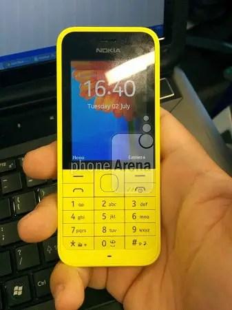 Nokia-R-leak