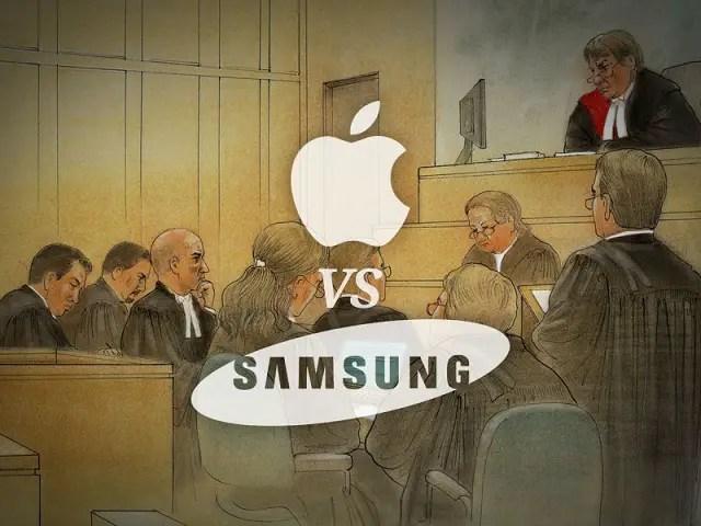 apple-vs-samsung-court