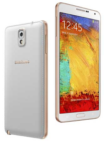 samsung-galaxy-note-2-rose-gold-white