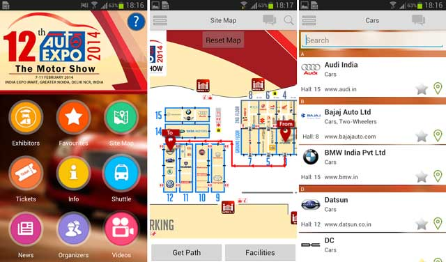 AutoExpo-Motor-Show-2014-android-app