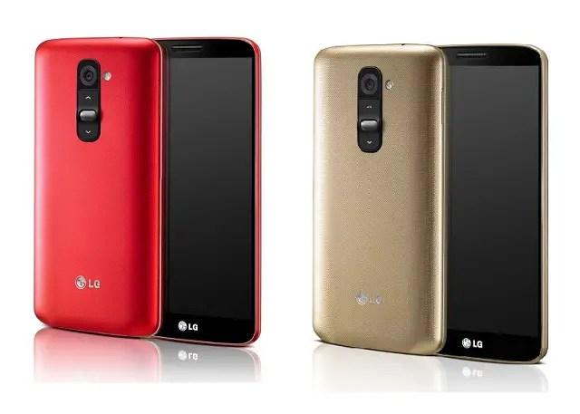 LG-G2-Red