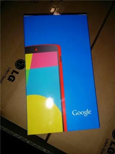 LG-Google-Nexus-5-in-red-e1390893957902