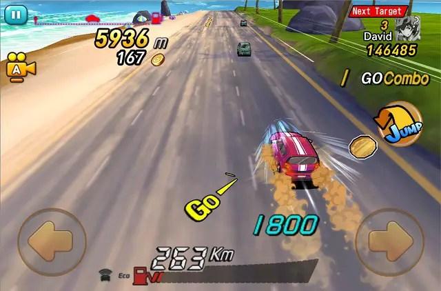 Line-GoGoGo-screenshot