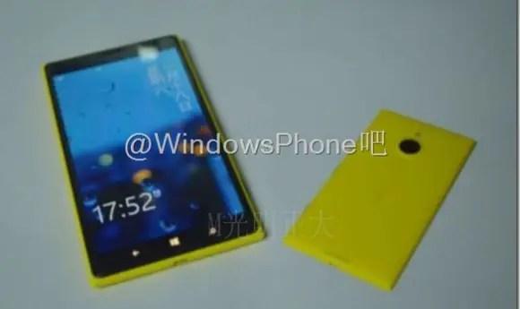 Lumia1520V-leak-1