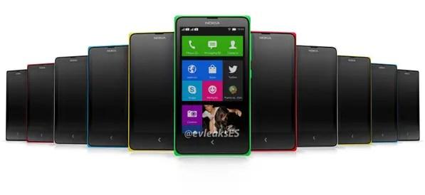 Nokia-Normandy-press-renders