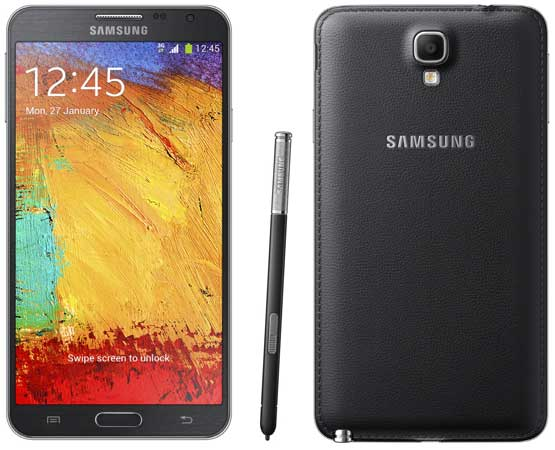 Samsung-Galaxy-Note-3-Neo-official-poland