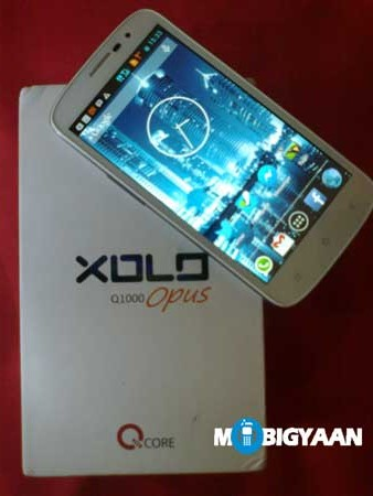 XOLO-Q1000-Opus-box