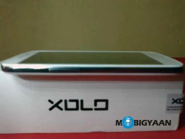 XOLO-Q1000-Opus-left-edge