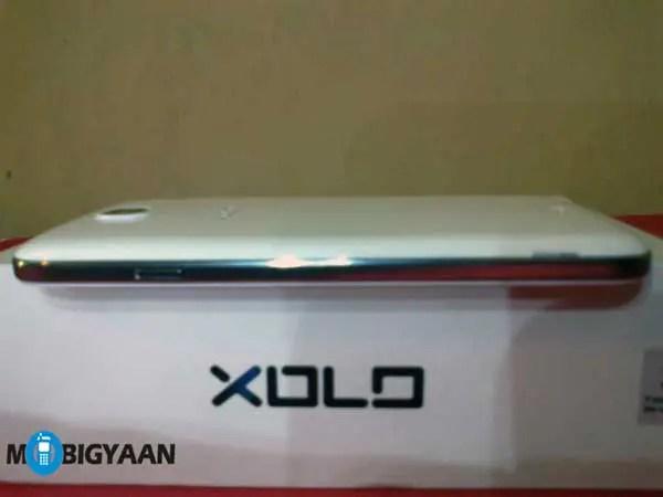 XOLO-Q1000-Opus-right-edge