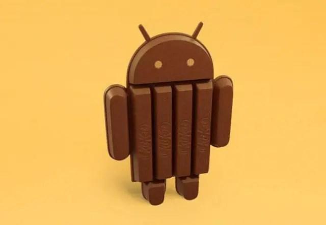 android-kitkat_0