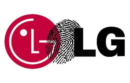 lg-g3-fingerprint-scanner