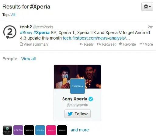sony-Xperia-4.3-update