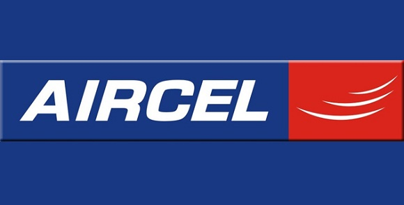 Aircel1