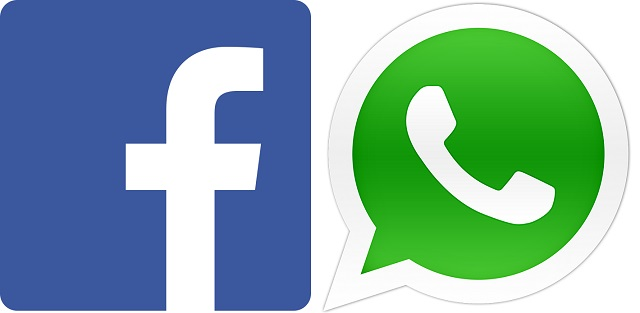Facebook to buy WhatsApp for a whopping $16 billion