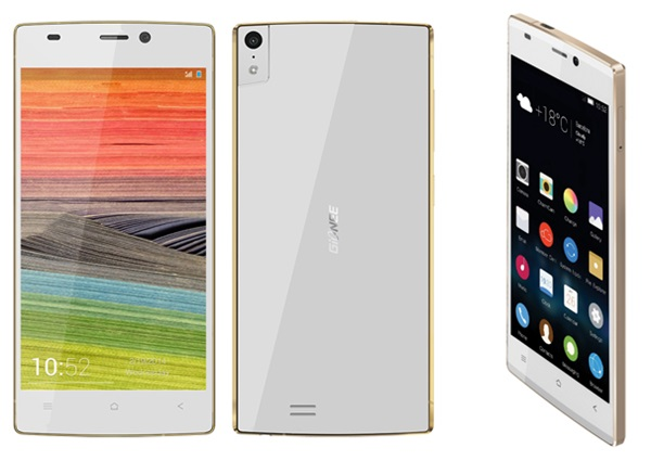 Gionee-Elife-S5.5-official