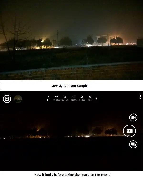 Lumia-1520-Image-Sample