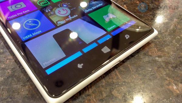 Lumia-1520-Review-5