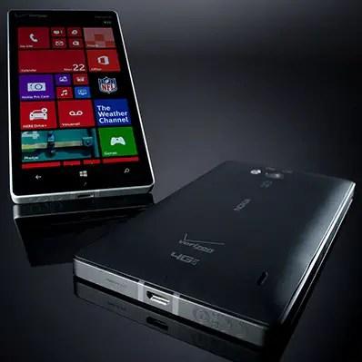 Nokia-Lumia-Icon-2