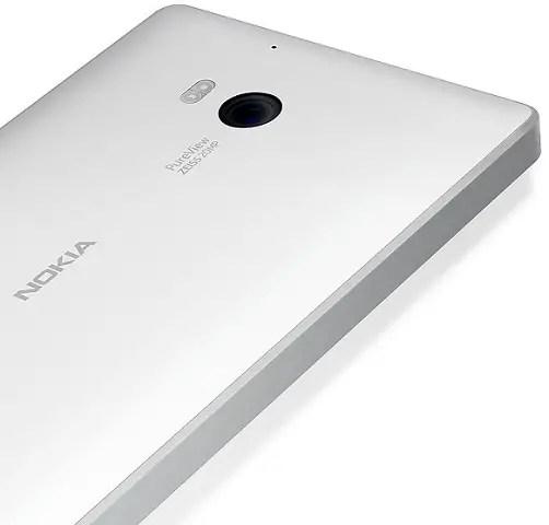 Nokia-Lumia-Icon-5