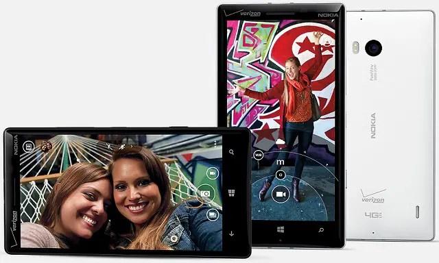 Nokia-Lumia-Icon-6