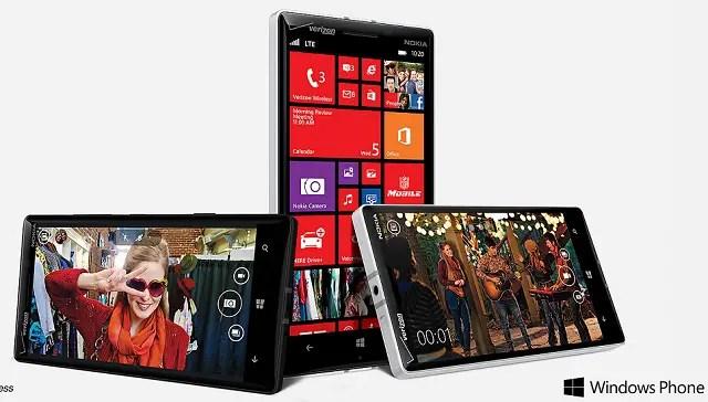 Nokia-Lumia-Icon-7
