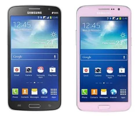 Samsung-Galaxy-Grand-2-Black-and-Pink