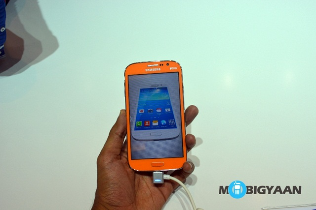 Samsung-Galaxy-Grand-Neo-15