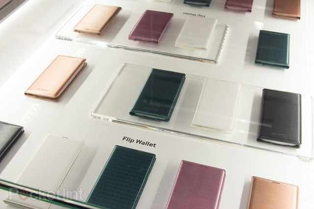 Samsung-Galaxy-S5-covers-51
