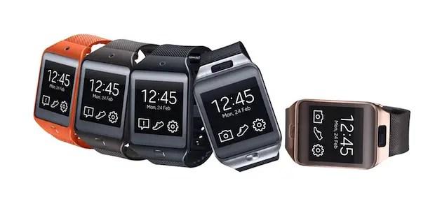 Samsung-Gear-2-and-Gear-2-Neo-1