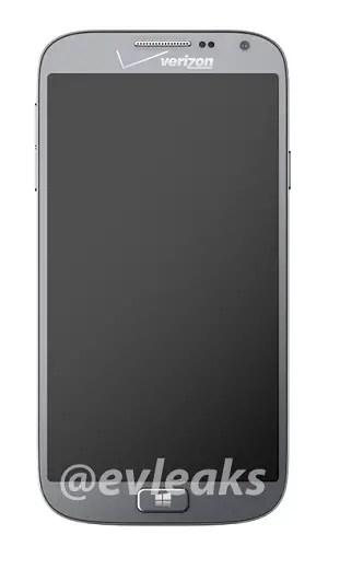 Samsung-SM-W750V