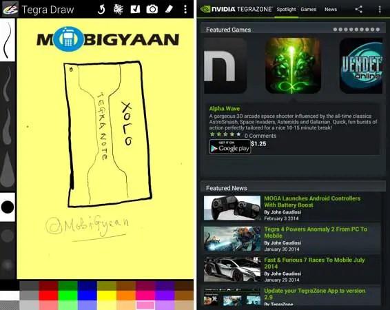 XOLO-Play-Tegra-Note-nvidia-apps
