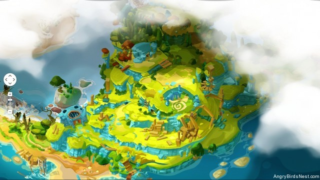 Angry-Birds-Epic-4
