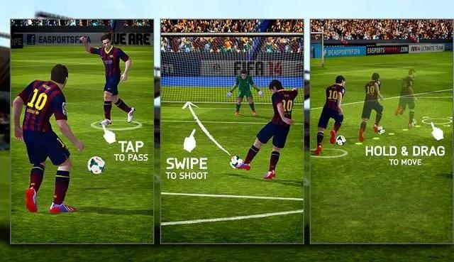 FIFA-14-3