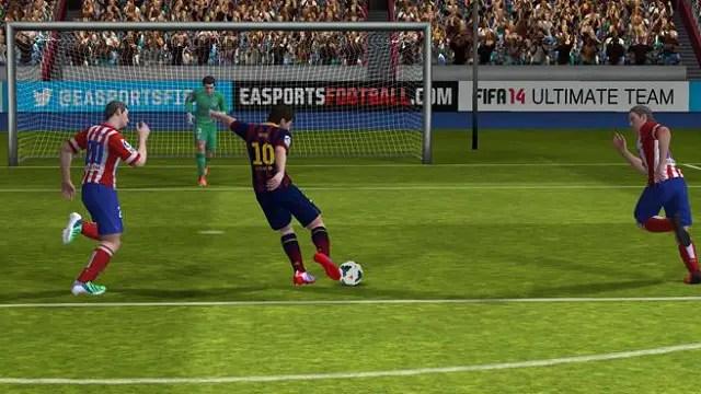 FIFA-14-4
