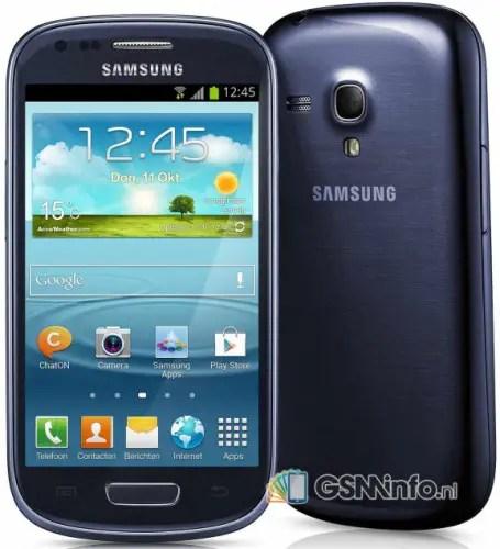 Galaxy-S-III-mini-Value-Edition-e1394426335547