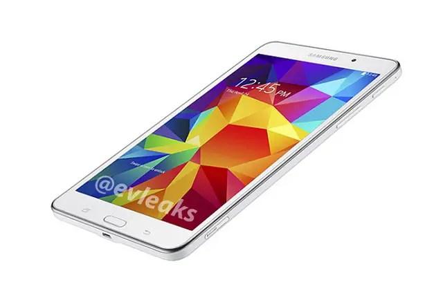 Galaxy-Tab-4-7.0-white