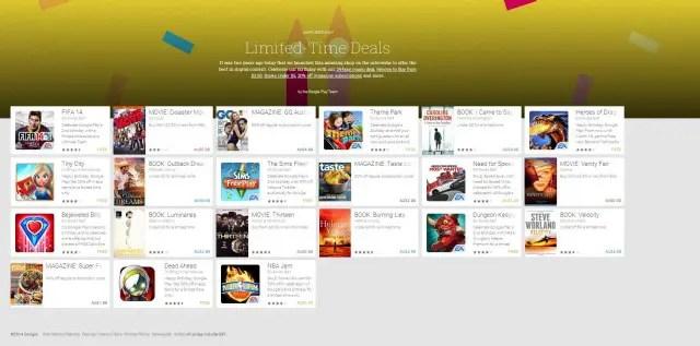 Google-Play-2nd-year-anniversary